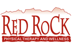 Red Rock Physical Therapy And Wellness