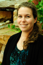Dr. Deborah Mitchell