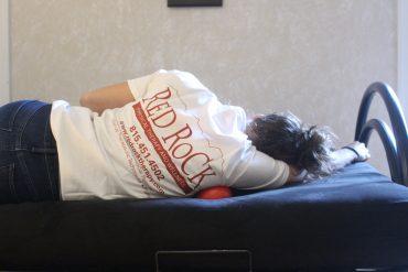 Prevent Low Back Pain!
